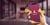 ZealiD App