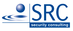 SRC_Logo_farbe_GLOW_1400x600px