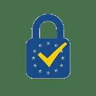 eu-trustmark-logo_N