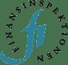 financial_supervisory_authority_sweden_logo-N