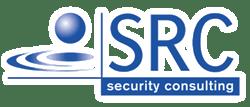 src_logo_farbe-N