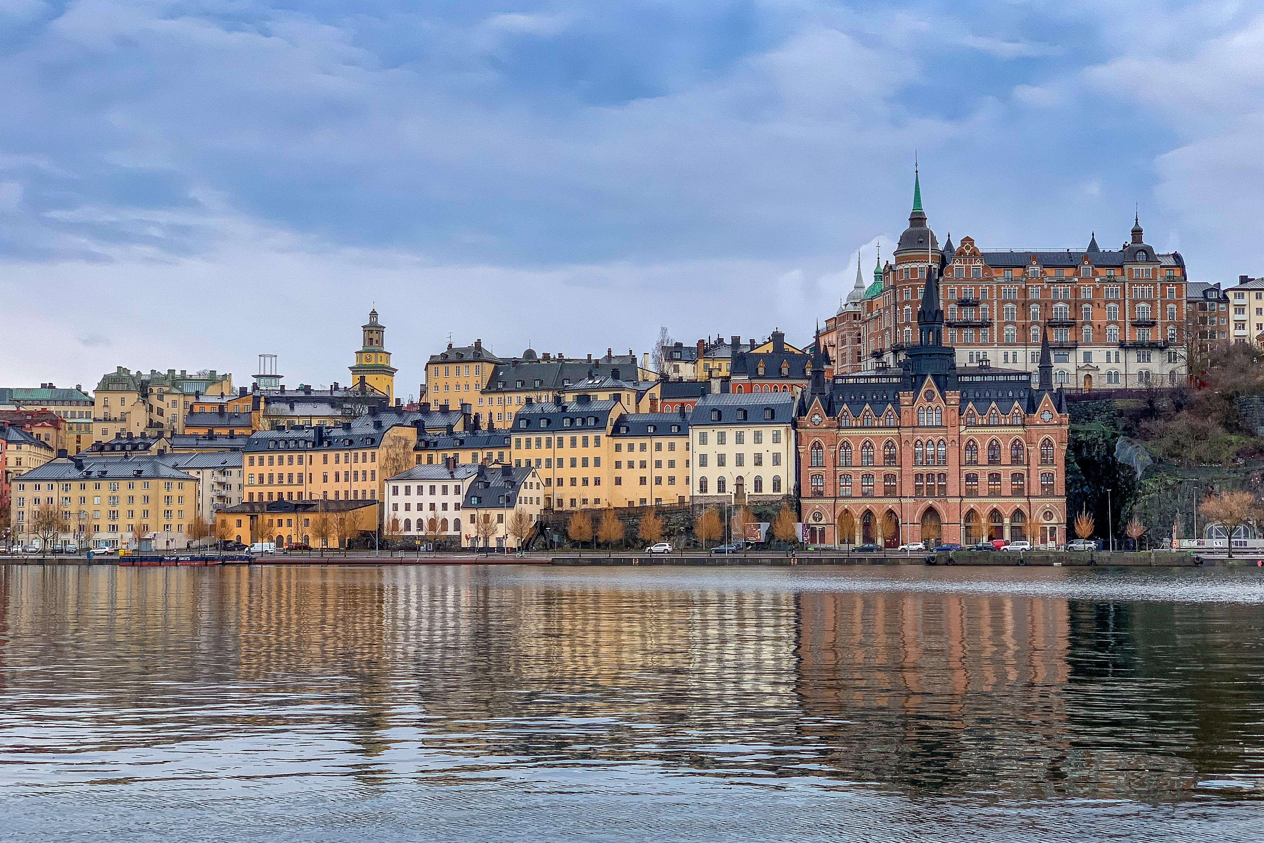 Cederquist and ZealiD carry out Sweden's first fully digital new share issue