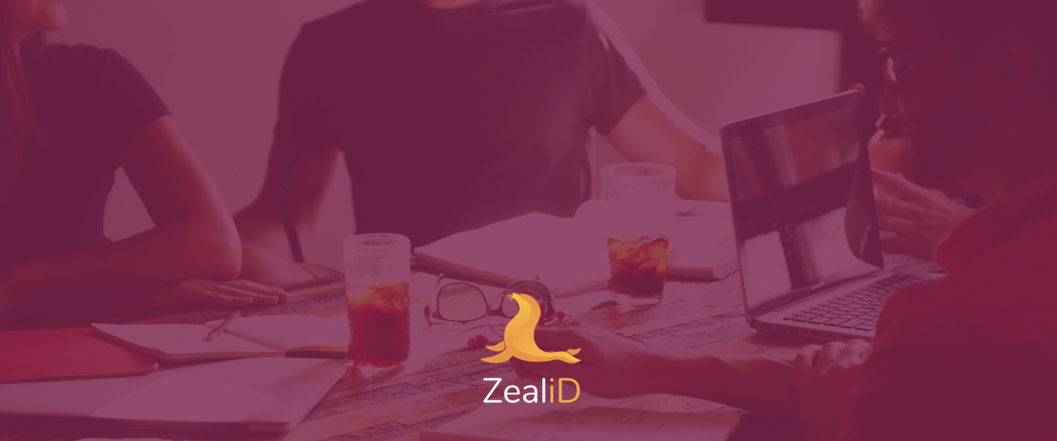ZealiD partners with SigningServices